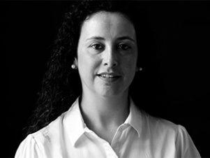 Eva Mª Sáez Yáñez